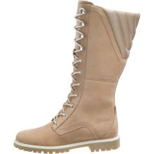 Womens Solli Tall Boot