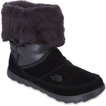 Womens Sopris Boot