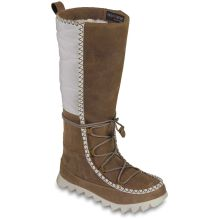 Womens Sisque Tall Boot