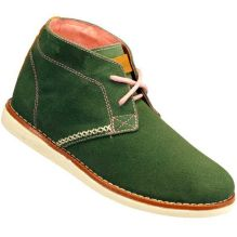 Womens Makka Boot
