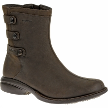 Womens Captiva Launch Mid 2 Waterproof Boot