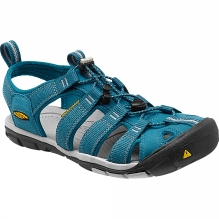 Womens Clearwater CNX Sandal