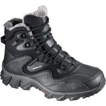 Womens Sokuyi Waterproof Boot