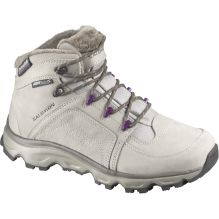 Womens Rodeo CS WP Boot