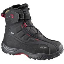 Womens B52 TS Gore-Tex Snow Boot