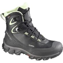 Womens Anka CS WP Snow Boot