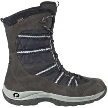 Womens Snow Peak Texapore Boot