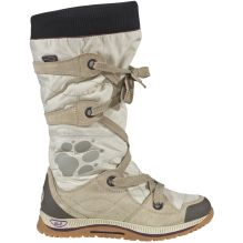 Womens Snowmania Boot