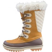 Womens Garibaldi Snowboot