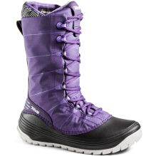 Womens Jordanelle 2 WP Boot