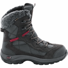 Womens Icy Park Texapore
