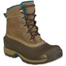 Womens Chilkat III Boot