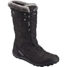 Womens Minx Mid II Omni-Heat Boot