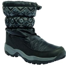 Lady Claxton Boot