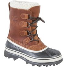 Womens Caribou Wool Boot