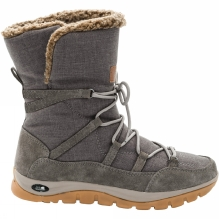 Womens Rhode Island WT High Boot