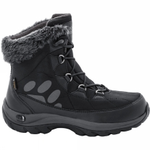 Womens Toronto Texapore High Boot