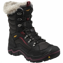 Womens Durand Polar Boot