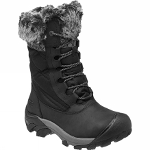 Womens Hoodoo III Boot