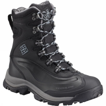 Womens Bugaboot Plus III Omni-Heat Boot