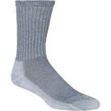 Womens Hike Light Crew Sock