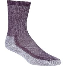 Womens Hike Medium Crew Sock