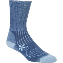 Womens MerinoFusion Trekker Sock