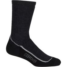 Womens Hike Trek Crew Socks