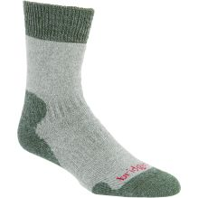 Womens MerinoFusion Summit Sock