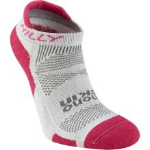 Womens Cushion Socklet