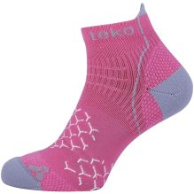 Womens Evapor8 Light Low Sock
