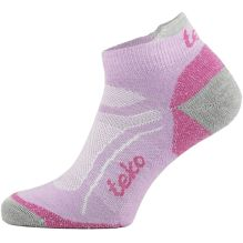 Womens Merino Sin3rgi Light Low Sock