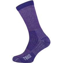Womens Merino Hiking Light Sock