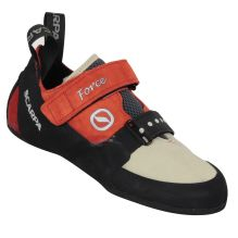 Mens Force Shoe
