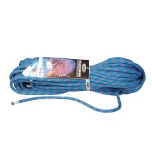 Top Gun 10.5mm x 50m Rope