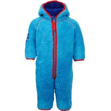 Nalle Softpile Fleece All-in-One