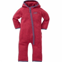 Kids Moonchild Nanuk Overall
