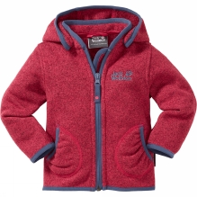 Kids Moonchild Nanuk Jacket