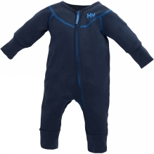 Baby Legacy Wool Body