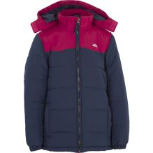 Boys Maxton Jacket