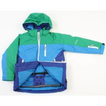 Whistler Winter Jacket