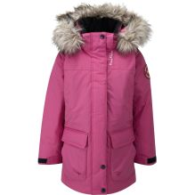 Girls Alaska Parka