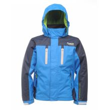 Kids Captive Jacket