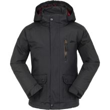 Boys Gethin Jacket