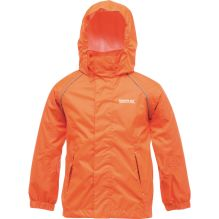 Kids Fieldfare Jacket