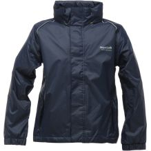 Kids Fieldfare Jacket Age 14+