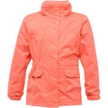 Girls Mayflower Jacket