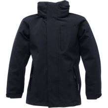 Kids Aidan Stretch Jacket Age 14+