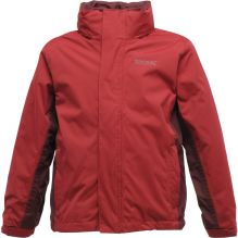 Kids Luca II 3-in-1 Jacket