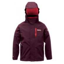 Kids Thaddeus 3-in-1 Jacket